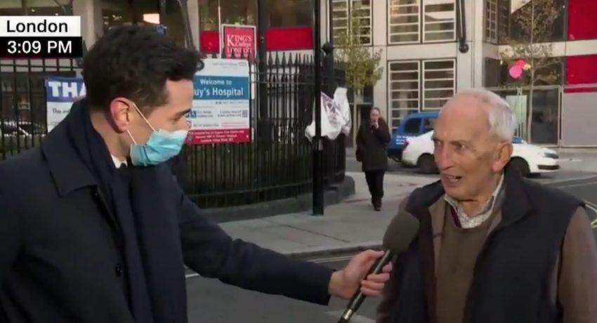 grandfathervaccine