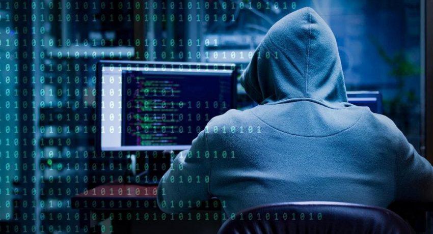 hacker-1-1024x683