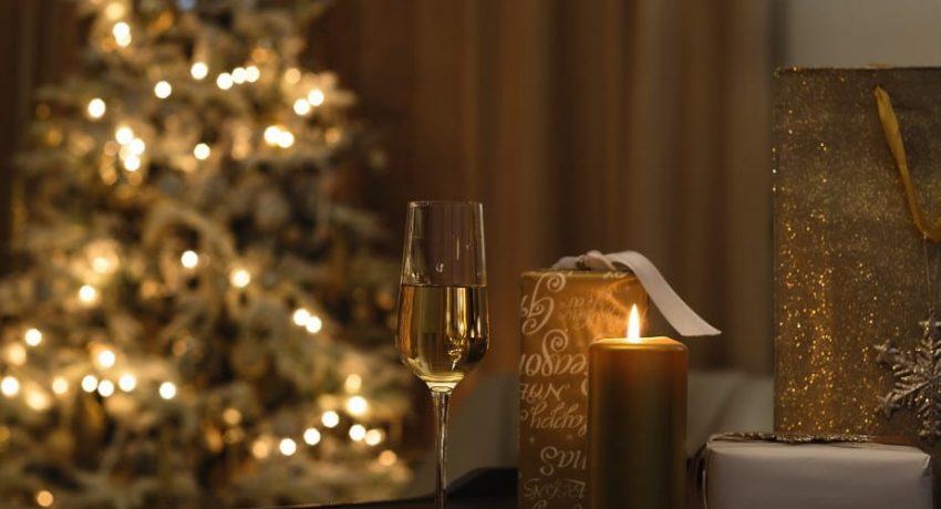 hotel-christmas-st