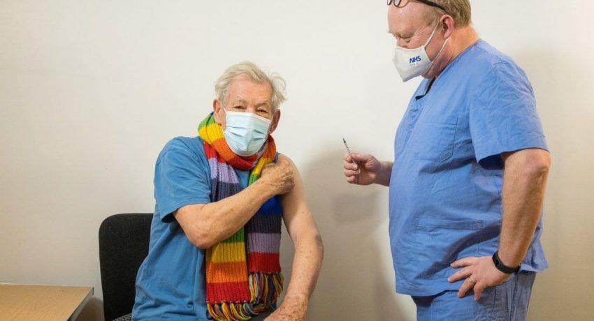 ianmcKellen-embolio-coronavirus