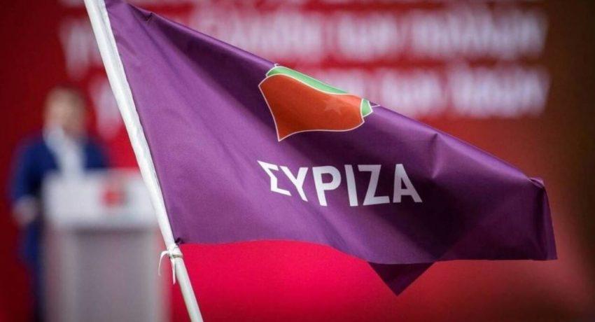 ipopsifioi-syriza-euroekloges-tsipras-1280x720