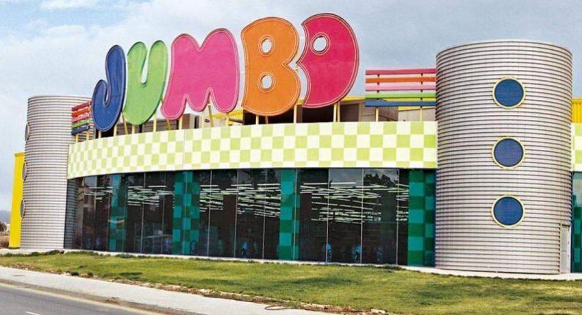 jumbo-thumb-large
