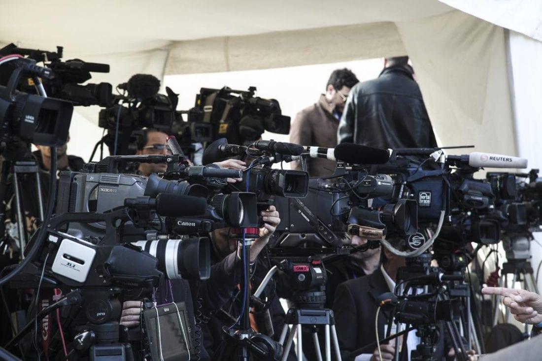 kanalia-kameres