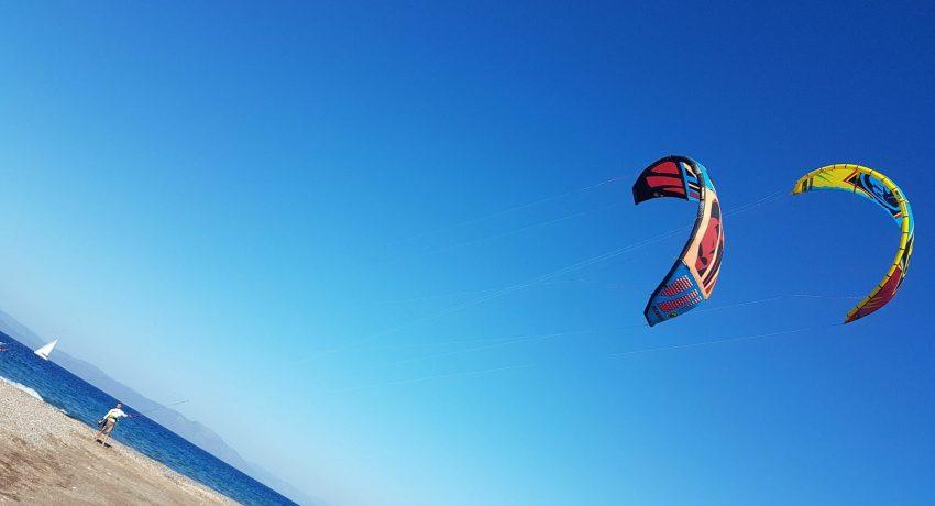 kite_surf