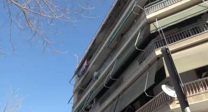 larisa_balkoni1