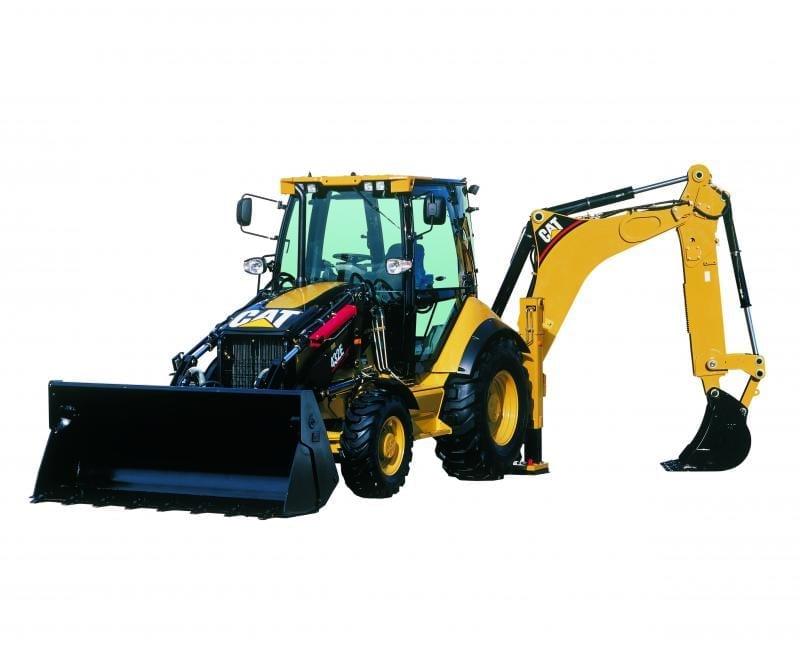 loaders-432-e-