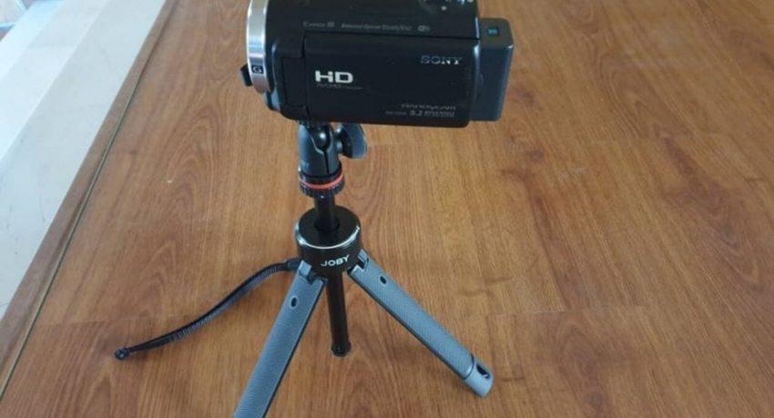 mat-kameres-1024x768
