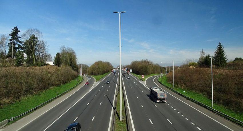 motorway_highway