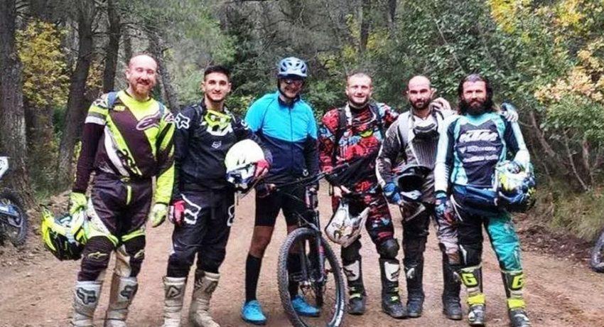nb_keimeni_mitsotakis_mountain_bike