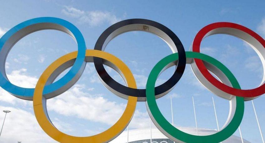 olympics-1068x801-7