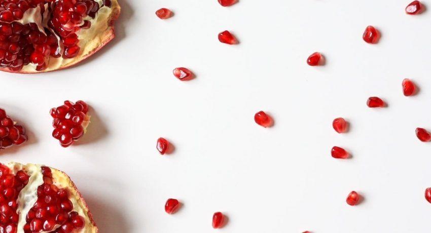 pomegranate_0