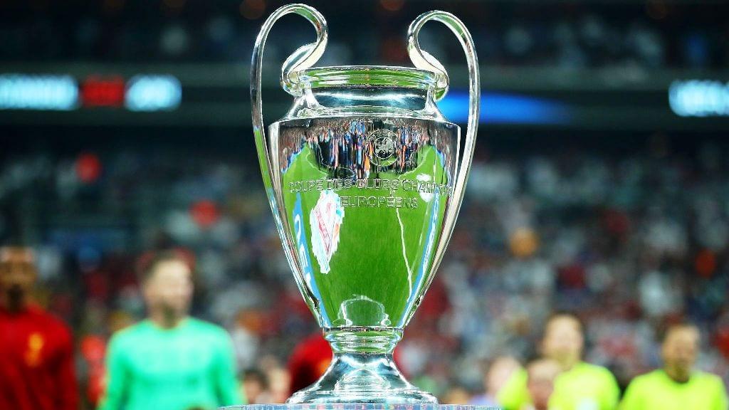 skysports-champions-league_4861512
