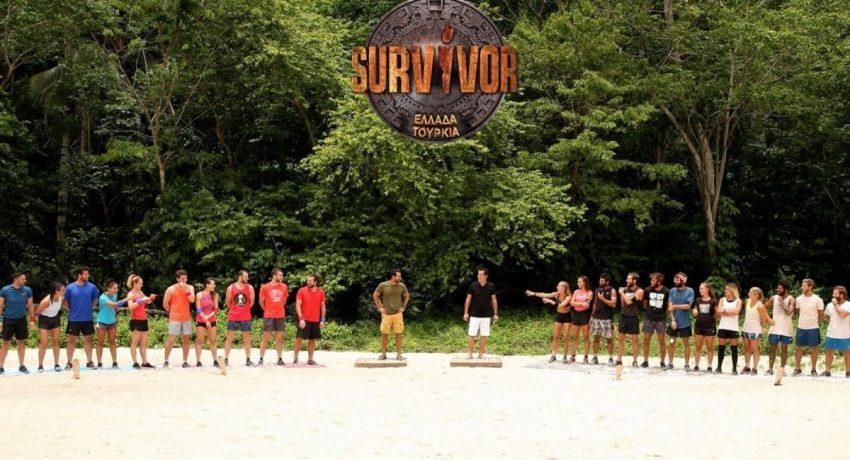 survivor-4-1200x720-1