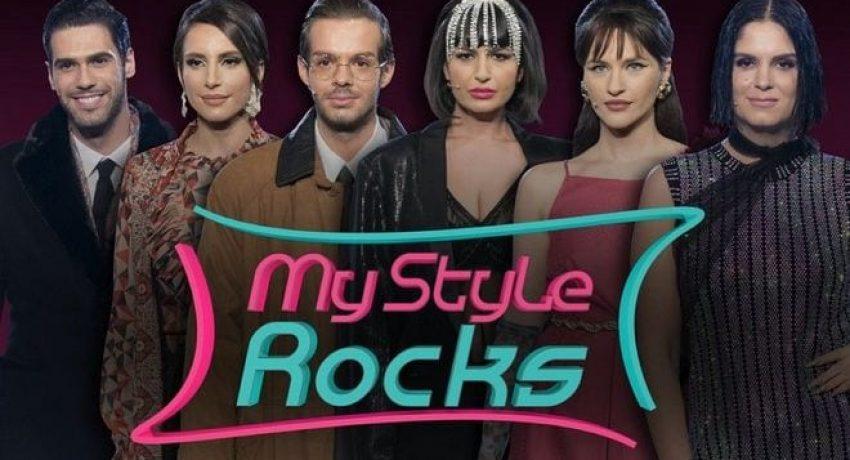 telikos_my_style_rocks_1