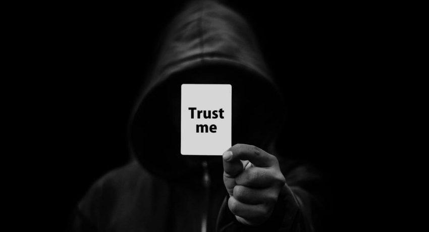 trust-4321822_1920