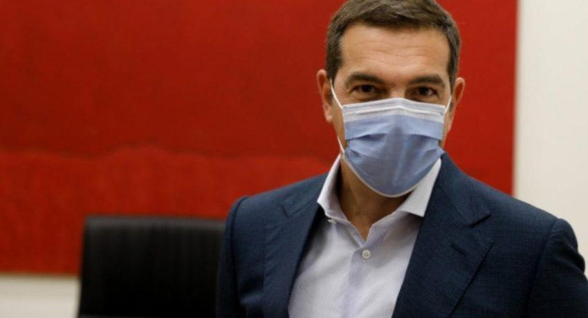 tsipras-me-maska-kokkinos-toixos