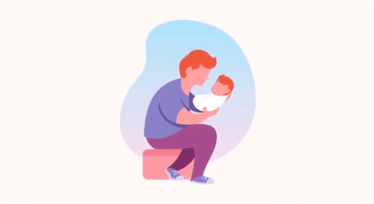 ενεργοί-μπαμπάδες