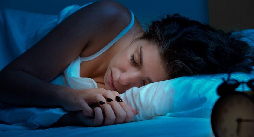 190530172116_sleep