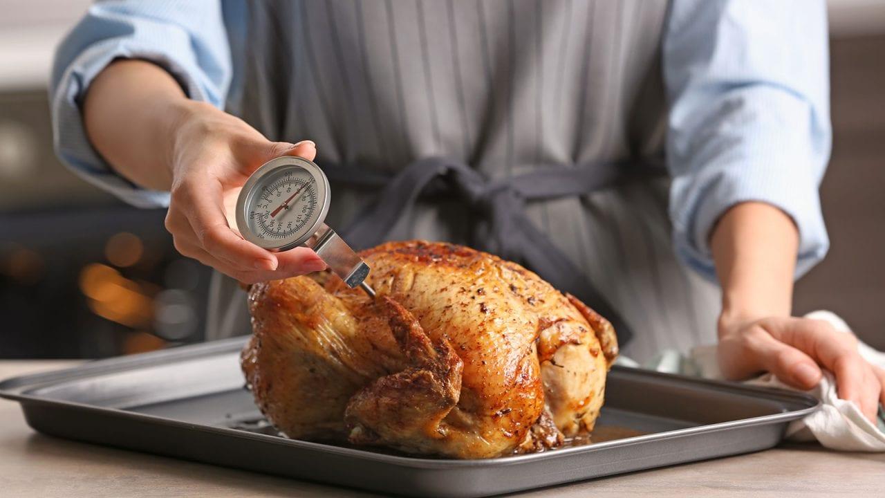 191125214304_chicken-1280x720
