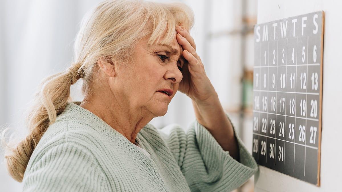 200629172936_woman_dementia