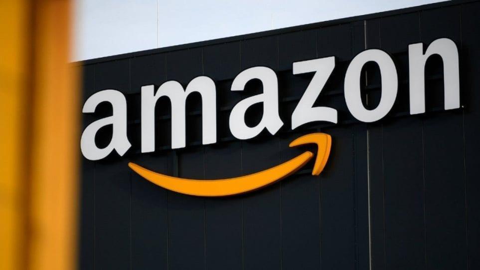 Amazon-1280