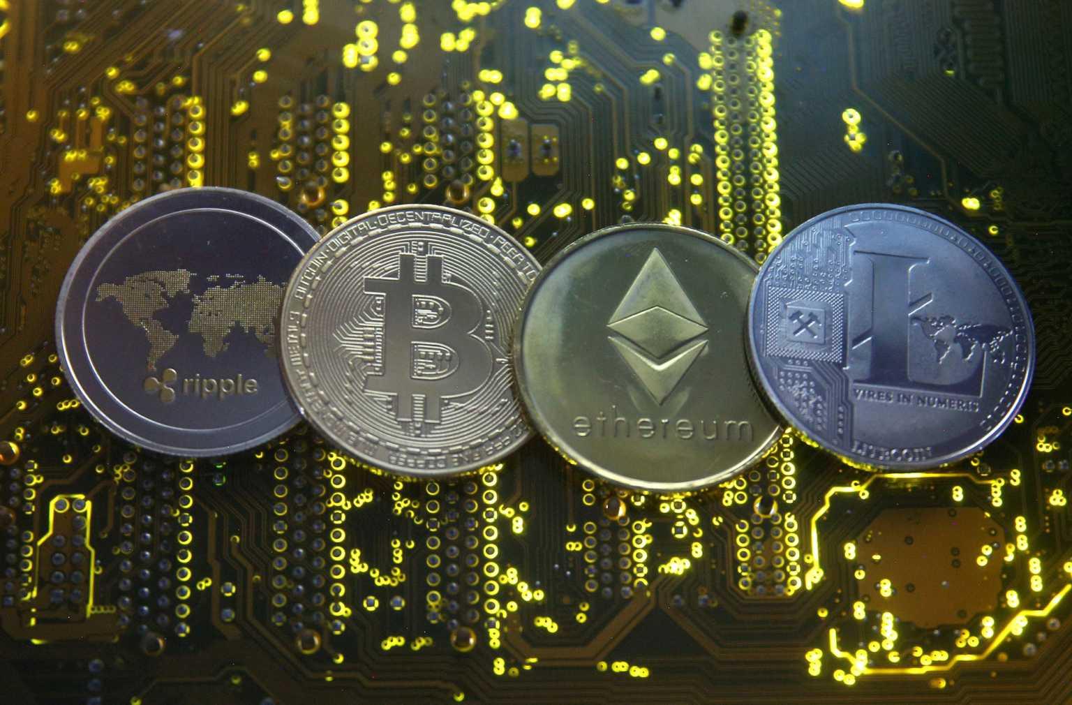 Bitcoin-1536x1010