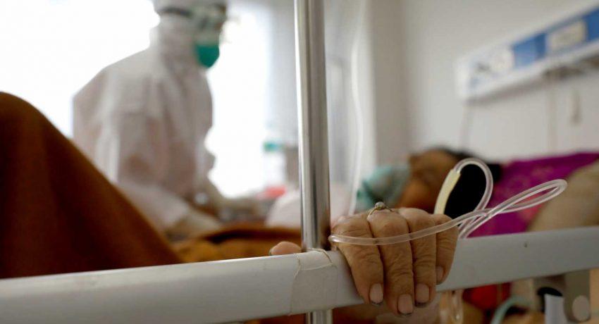 CORONAVIRUS-patient_hospital-1536x998
