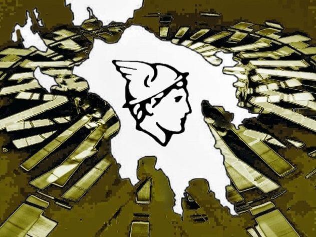 Logo Ο.Ε.ΕΣ.Π.