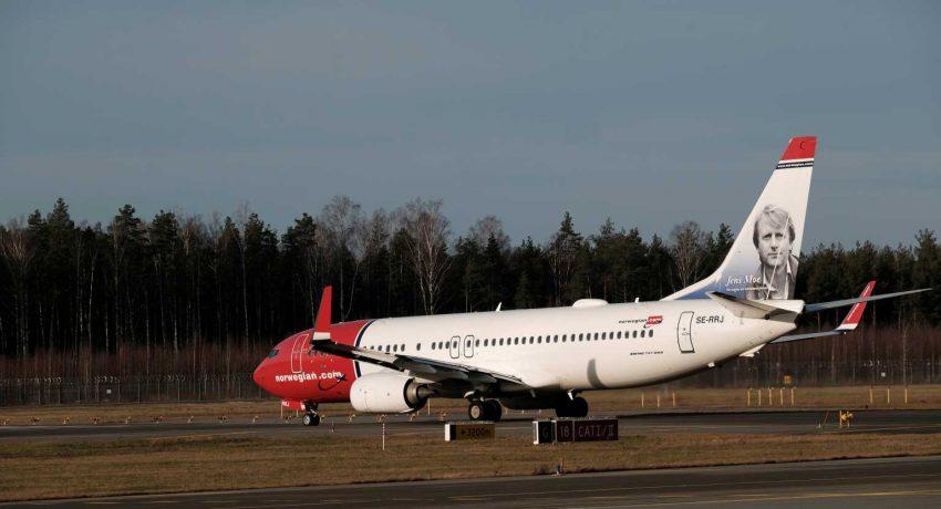 NORWEGIAN-SWEDEN-AIR-GOVERNMENT-1536x1024