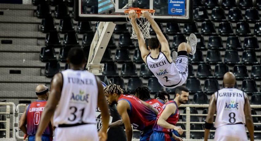 PAOK_Basket