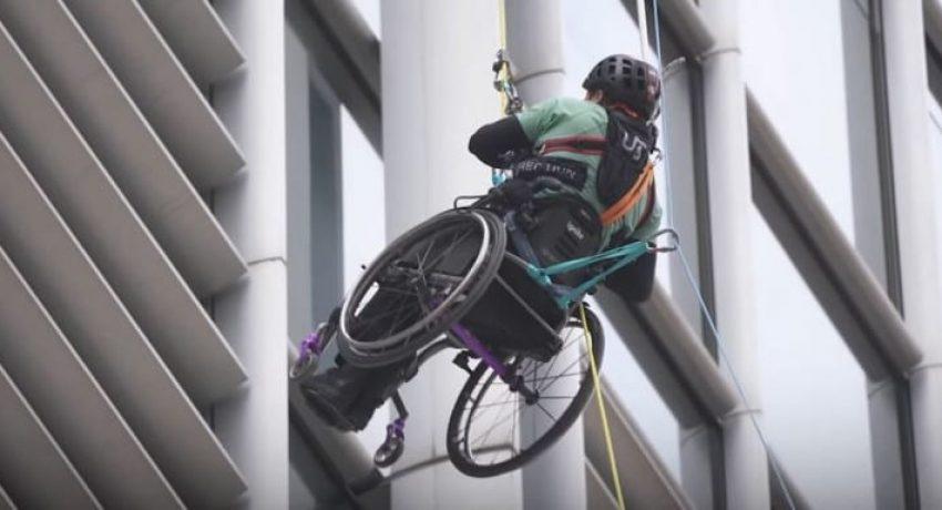 Paraplegic-skyscraper-Hong-Kong