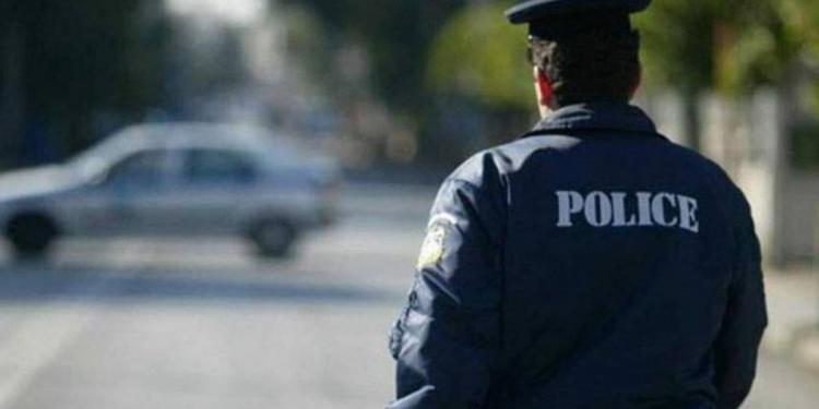 Δεκαοχτώ συλλήψεις για εμπρησμούς – Εθελοντής έβαζε φωτιές για να τις σβήνει  ο ίδιος! – dete | Eιδήσεις | Πάτρα | Δυτική Ελλάδα