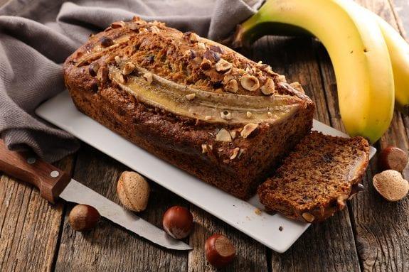 banana-cake-575x383