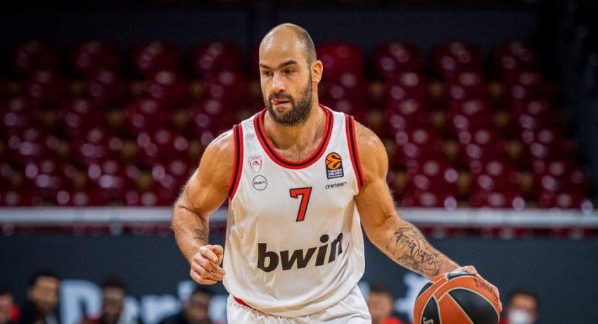 basket_spanoulis