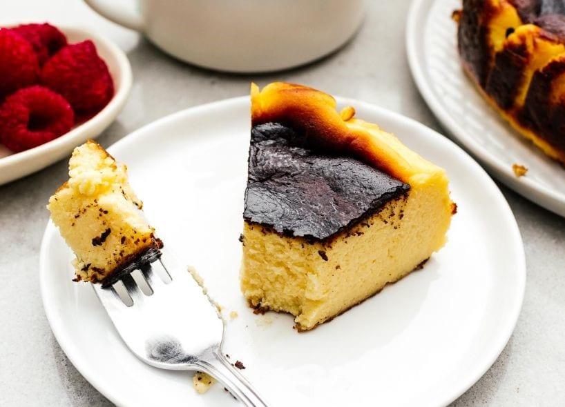 basque-cheesecake-6853