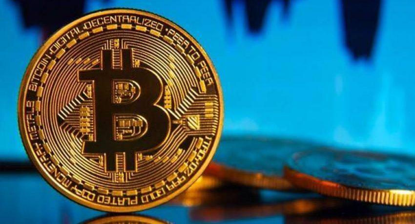 bitcoin233
