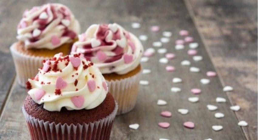 cupcakes3-575x383