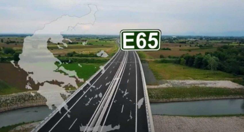 e65-1536x776
