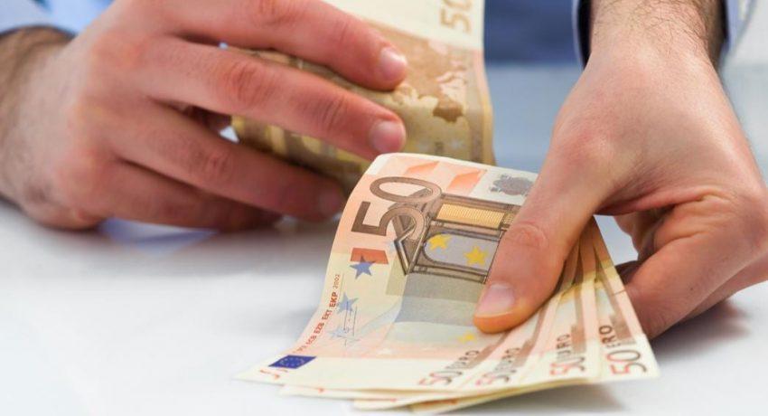 epidoma-xrimata-euro-pliromes