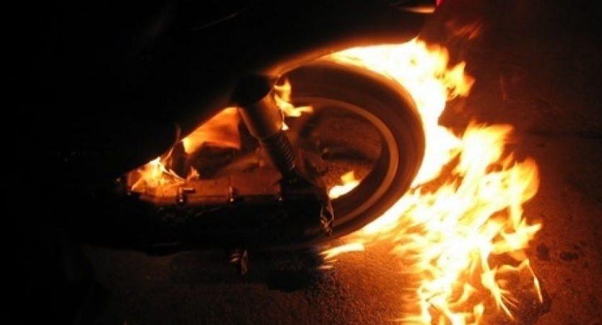 fotia_motosikleta