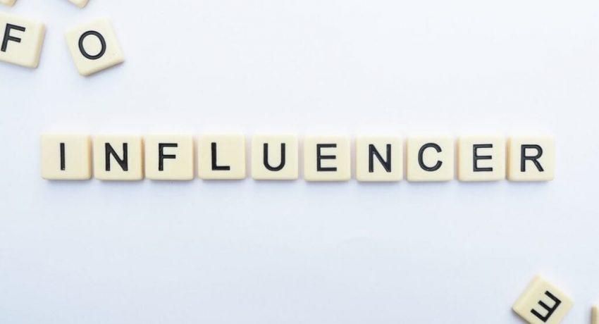 influencer-pos-epilego-3-1024x683