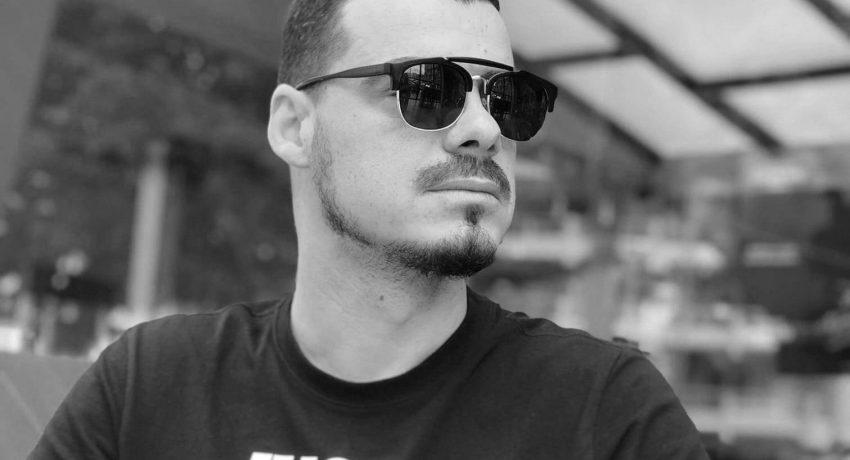 marios_metai