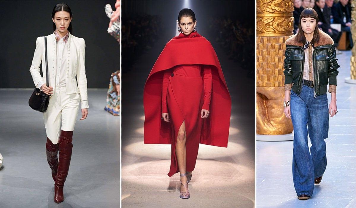 moda-fthinopwro-xeimwnas-2020-2021-taseis-19
