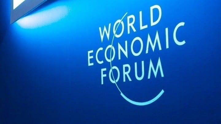 pagkosmio-oikonomiko-forum