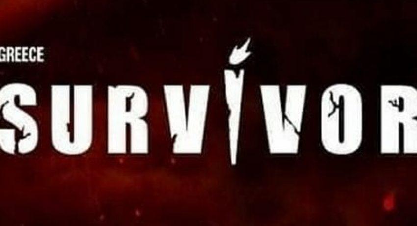 survivor2021