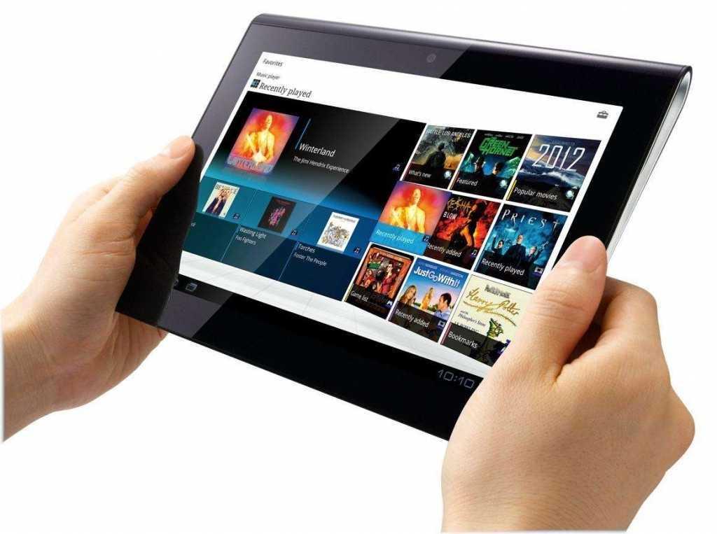 tablet-1