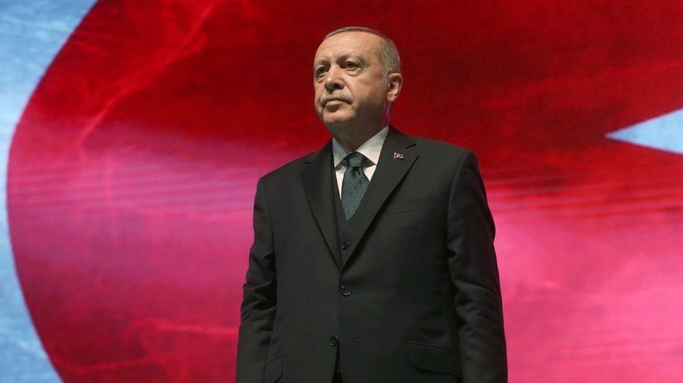 tayip-erdogan-5