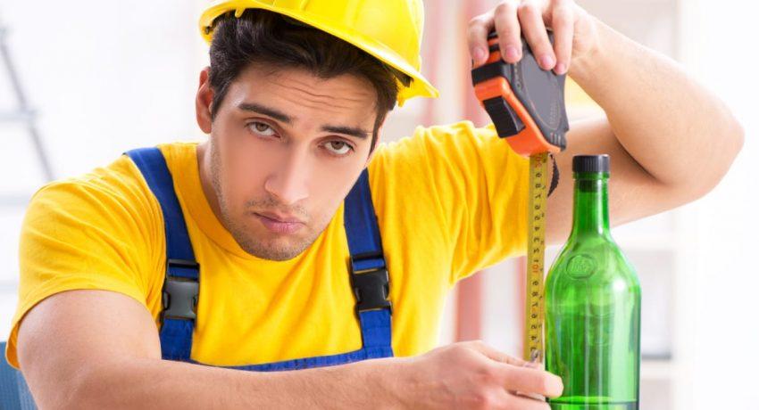 210224164812_worker_man