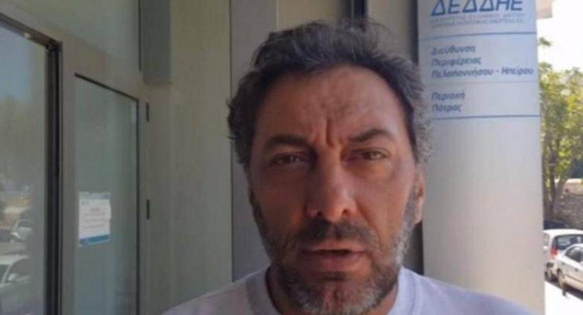 Kanellopoulos_theodoros