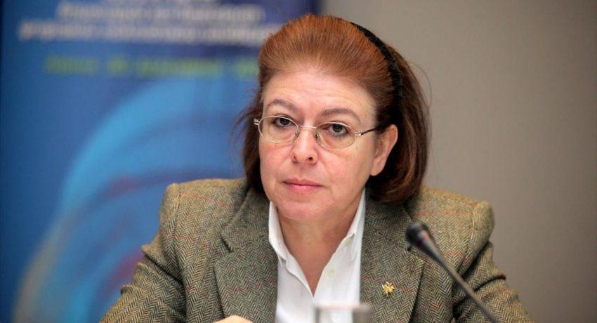 Lina Mendonh
